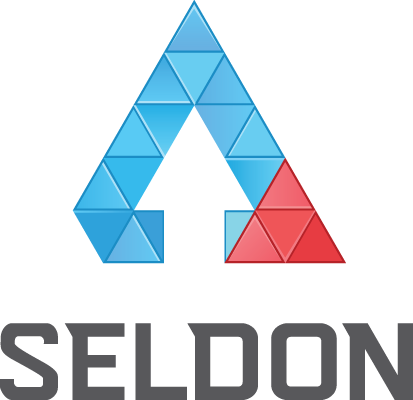 Seldon.News